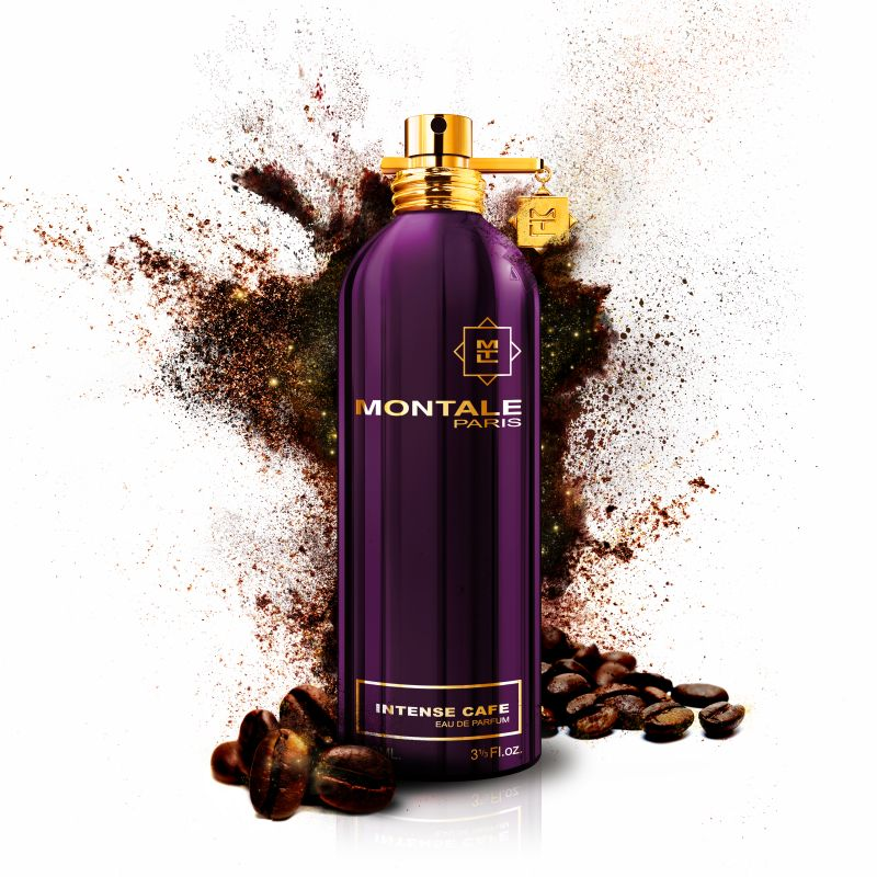 MONTALE Intense Cafe_pion
