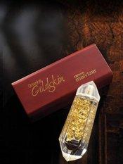 oriental-gold-skin